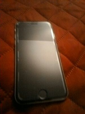IPhone 6 !! ...space grey.. 32gig !!! for Sale in Wichita, KS