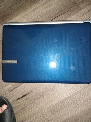 Gateway laptop. for Sale in Henderson, NV