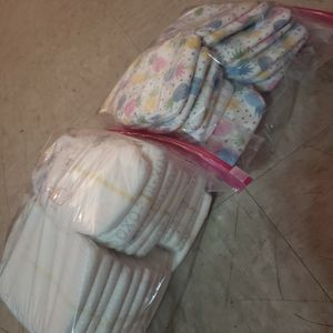 Newborn Diapers for Sale in Brooklyn, NY