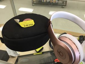 Dr Dre beatz for Sale in Flowood, MS
