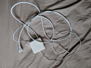 Apple MacBook Pro Charger for Sale in Rocky Hill, CT