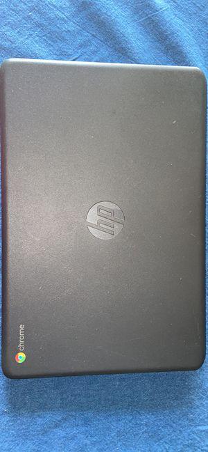 Chrome book for Sale in Port Charlotte, FL