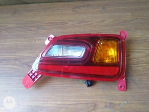 2018 Hyundai Kona Rear Raigh passenger Side TailLight OEM used 92406-J90 for Sale in Wilmington, CA