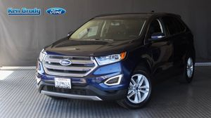 2016 Ford Edge for Sale in Carlsbad, CA