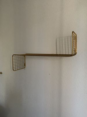 IKEA wall shelves for Sale in Henderson, NV
