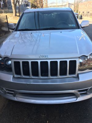 2005 Jeep Grand Cherokee for Sale in Wheaton, MD