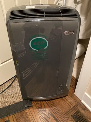 DeLonghi Portable AC Unit for Sale in Renton, WA