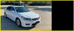 ֆ14OO_2013 Honda Accord for Sale in Lancaster, CA