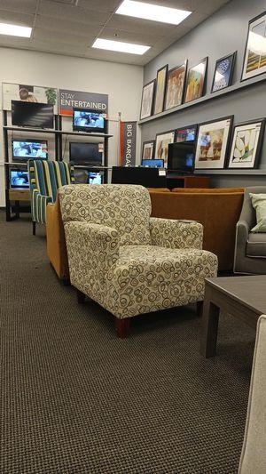Chair for Sale in La Vergne, TN