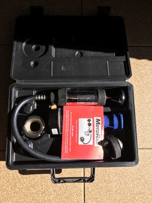 Coolant Pressure Tester 3900 for Sale in Long Beach, CA