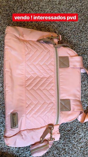Diaper bag Skip hop for Sale in Marietta, GA