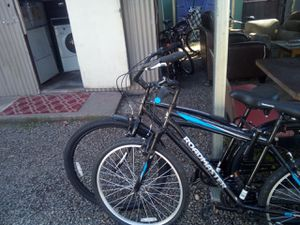 Bycycles for Sale in Stockton, CA