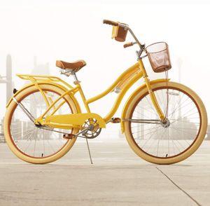Cruiser Bike for Sale in Phoenix, AZ