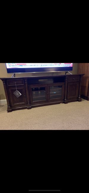 Console table for Sale in Haddon Township, NJ