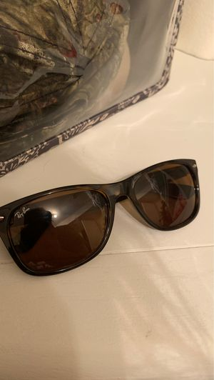 Ray Ban Sunglasses for Sale in York, PA