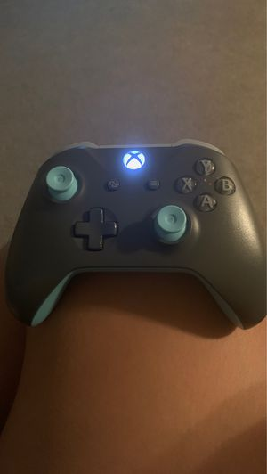 Xbox one controller. for Sale in Antioch, CA