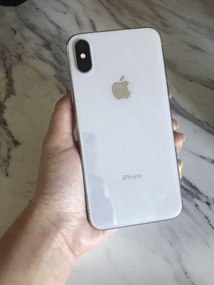 iPhone X for Sale in Tijuana, MX