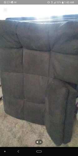 Walmart futon for Sale in Salt Lake City,  UT