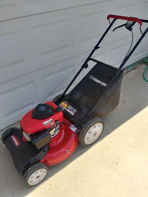 🌾Honda self-propelled gas lawn mower for Sale in Perris, CA