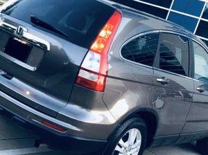 WellKept 10 Honda CRV for Sale in Orange, CA