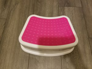 Step stool for child for Sale in Stockton, CA