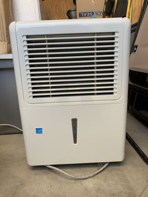 Dehumidifier for Sale in Clovis, CA