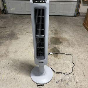 Lasko Fan for Sale in Wichita, KS