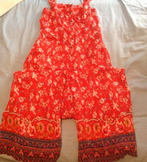 Dresses and Rompers/Jumpsuits for Sale in Arlington, VA
