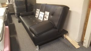 Brand new adjustable sofa futon for Sale in San Diego, CA