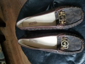 Michael Kors loafer for Sale in Washington, DC