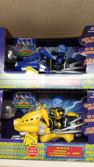Collectible toys for Sale in Pawtucket, RI