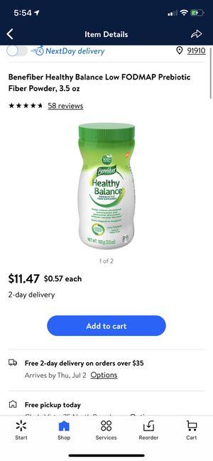 Health for Sale in Chula Vista, CA