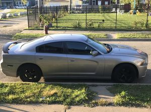 2014 Dodge Charger for Sale in Detroit, MI