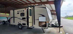 Rv/ Camper/ Trailer Keystone Hideout for Sale in Davenport, FL