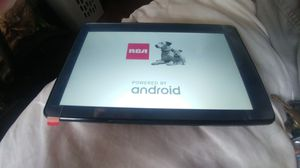 Rca tablet 7 inch 8gb for Sale in Las Vegas, NV