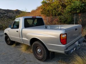 2004 mazda b2300 nice reliable truck for Sale in San Diego, CA