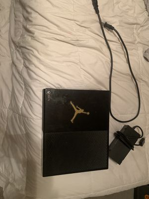 Xbox One for Sale in Waldorf, MD