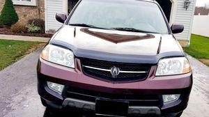2001 Acura MDX for Sale in Washington, DC