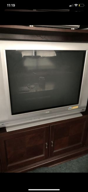 Tv for Sale in Dartmouth, MA