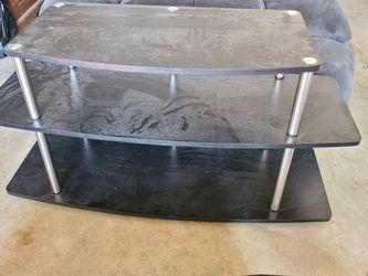 Furniture for Sale in Olympia,  WA