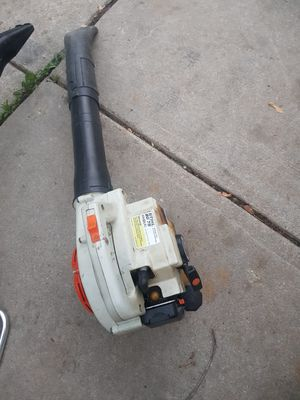 Blower for Sale in Dearborn, MI