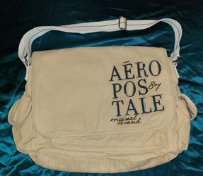 AeroPostale Messenger Bag for Sale in Kissimmee,  FL