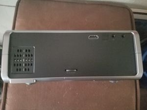 CiBest Portable Home Video Projector for Sale in US