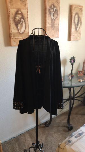 3X Clothing Bundle for Sale in Las Vegas, NV