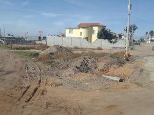 Land in Rosarito for Sale in San Diego, CA