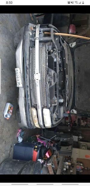 Chevy Silverado for Sale in Tulare, CA