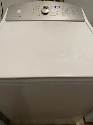 Washer and dryer FREE DELIVERY FOR HAMPTON for Sale in Hampton, VA