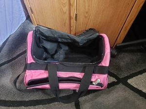 Small Duffle Bag for Sale in Denver, CO