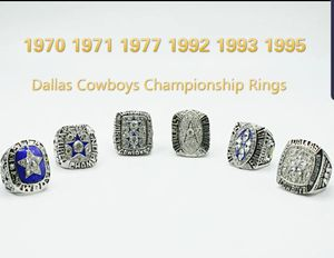 NFL CHAMPIONSHIP RINGS for Sale in Chino Hills, CA