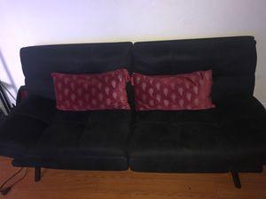 Full futon bed for Sale in Miami, FL